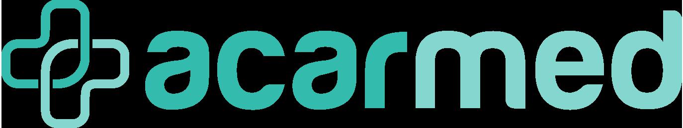 acarmed_logo